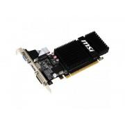 MSI AMD Radeon R5 230 2GB 64bit R5 230 2GD3H LP