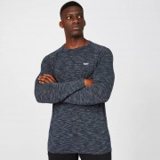 Myprotein Performance Long-Sleeve T-Shirt - S