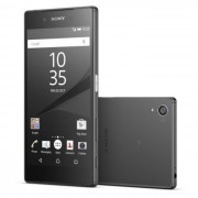 Sony xperia Z5 compacto E5823 32GB movil - negro