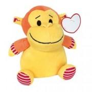 Maimuta Billy