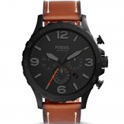 Ceas Fossil Nate JR1524