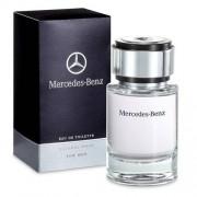 Mercedes Benz Eau De Toilette Masculino 75 ml