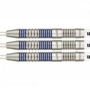 Unicorn Steeldart Sets - SILVERSTAR GARY ANDERSON P2 80% TUNG - 22G