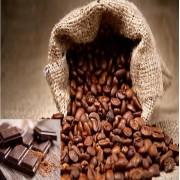 Cafea Chocolate Cream