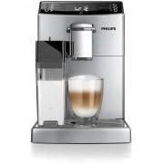 Кафеавтомат Philips EP4050/10