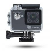 Sport kamera Forever SC-210 Full HD