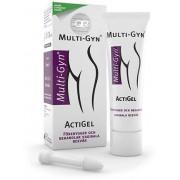 Multi-Gyn: ActiGel, 50 ml