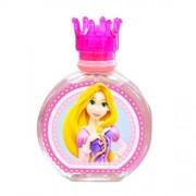 Disney Princess Rapunzel woda toaletowa 100 ml tester dla dzieci
