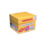 Scholastic Little Leveled Readers: Level A Box Set Education Printed Book - English 0545067693