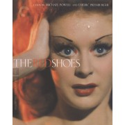 The Red Shoes [Criterion Collection] [Blu-ray] [1948]