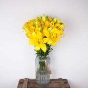 Beau Soleil - Flores a domicilio