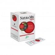 Aboca Natura Mix Vigore Bustine, 20 bustine orosolubili