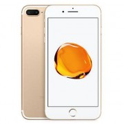 Apple iPhone 7 Plus 32 Gb Oro Libre