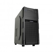 ANTEC GX200 Gear for gamers case 0-761345-15200-6