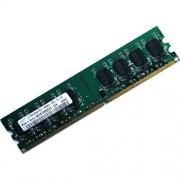 1GB DDR3 - Longdimm