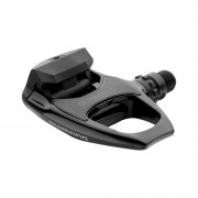 Shimano R540 SPD-SL Pedals - Light Action - Black