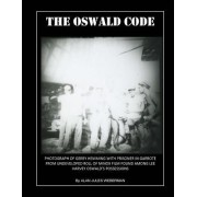 The Oswald Code: The Secrets of Oswald's Address Book