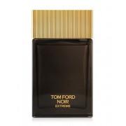 Tom Ford Noir Extreme Apă De Parfum 100 Ml