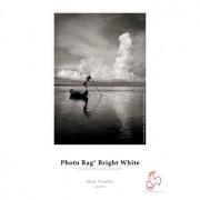"Hahnemühle Photo Photo Rag Bright White 310g 17""x12m"