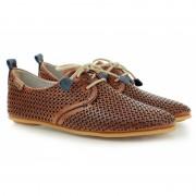 Pantofi Sport Dama Pikolinos 917-4549 Maro