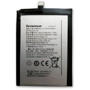100 Percent Original Lenovo BL246 Battery BL246 2900mAh for Vibe Shot Vibe Max Z90-3 Z90-7 BL246 With 1 month warantee
