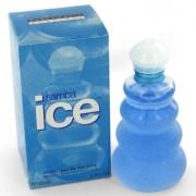 Perfumers Workshop Samba Ice Eau De Toilette Spray 3.4 oz / 100.55 mL Men's Fragrance 413035