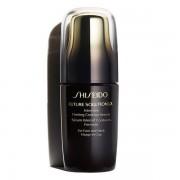 Shiseido Trattamenti Viso Future Solution LX Intensive Firming Contour Serum