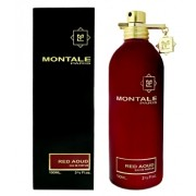 Montale - Red Aoud Eau de Parfum unisex