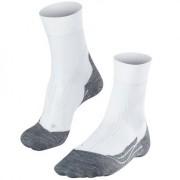 Falke Stabilizing Women Socks