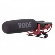 Rode Rycote Videomic - Microfon pentru DSLR