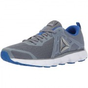 Reebok Hexaffect Run 5.0 Men's Running Shoes