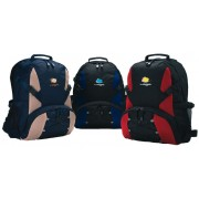 Legend Outdoor Backpack Bag B478