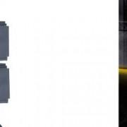 Asus Základní deska Asus TUF B450-Pro Gaming Socket AMD AM4 Tvarový faktor ATX Čipová sada základní desky AMD® B450