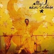 Arthur H. - Adieu Tristesse (0602498311486) (1 CD)