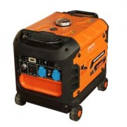 Generator inverter Stager IG 3600S