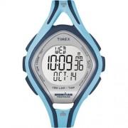 Orologio timex donna t5k288 mod. sport ironman sleek 150 lap-tap