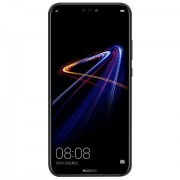 Huawei P20 Lite (Dual Sim, 4/64GB, Black, Local Stock)