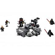 75183 Transformarea Darth Vader