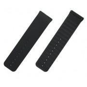 Correia esquerda para SmartWatch Samsung Gear 2 Neo, R381