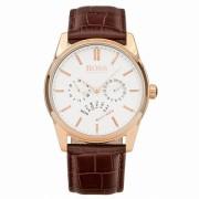 Мъжки часовник Hugo Boss 1513125