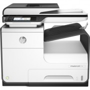 HP PageWide Pro 477dw multifunctionele printer