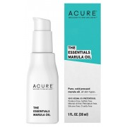 Pure Marula Oil - The Essentials 30ml