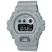 Ceas barbatesc Casio G-Shock GD-X6900HT-8ER 10-Year Battery Life