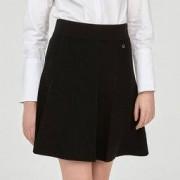 Deauville Knit Skirt
