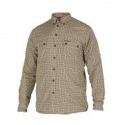 Deerhunter Men's Ridley Shirt Grön