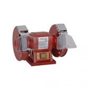 Polizor de banc, Raider, RDP-BG04, 250W , 150mm FMG-061101