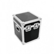 ROADINGER Universal Transport Case heavy 40x40cm