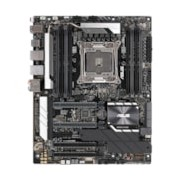 Asus WS X299 PRO Workstation Motherboard - Intel Chipset - Socket R4 LGA-2066