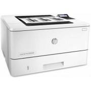 Imprimanta Laser HP LaserJet Pro M402dw Refurbished