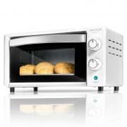 Cecotec Bake'n'Toast 490 Forno Eléctrico 1000W
